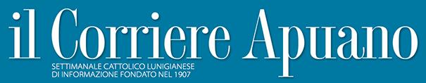 Il Corriere Apuano