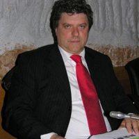 """Il sindaco Grassi: """"una mozione strumentale che rischia di sciupare il lavoro fatto"""""""