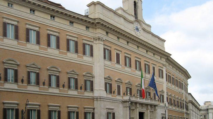 La bocciatura dell' Italicum apre alla possibilità di elezioni a breve termine