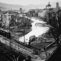 Anche in Lunigiana la guerra è finita: il CLN e i sindaci della Liberazione
