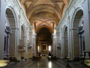 Cattedrale Massa