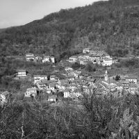 Iera: testimone di una storia conservata nelle pietre
