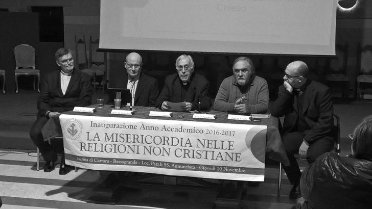 """""""Dialogo tra religioni contro ogni violenza"""""""
