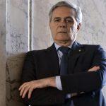 Cesare Maria Ragazzini