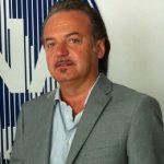 Dino Sodini presidente della Camera di Commercio