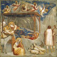Epifania: le celebrazioni a Pontremoli e in Lunigiana