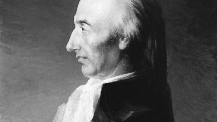 Alessandro Malaspina e quelle nuove scoperte di terre e di popoli