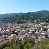 Partiti già in fibrillazione per le elezioni del sindaco di Carrara