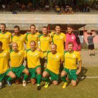 Calcio: naufragio di FilVilla e Pontremolese torna a volare la Filattierese