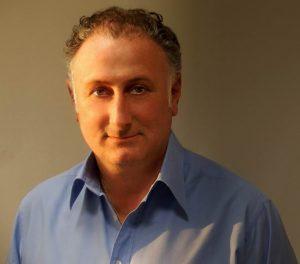 Gianni Lorenzetti