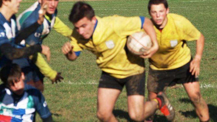 Rugby: il Lunigiana perde con il Cecina ma disputa un'ottima gara