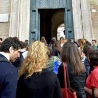 Allarme per il futuro delle scuole lunigianesi