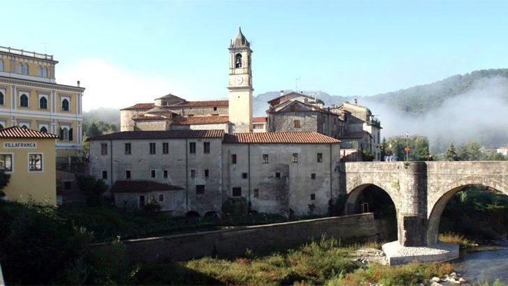 Buone notizie per il bilancio a Villafranca