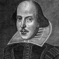 Cervantes e Shakespeare. Note biografiche