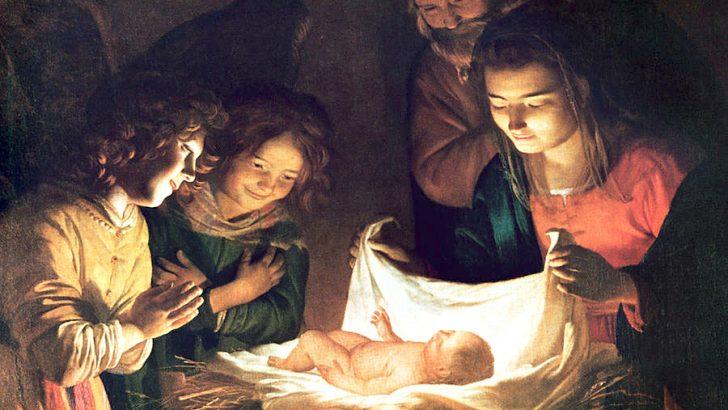Meno consumismo e più fratellanza per recuperare la spiritualità del Natale