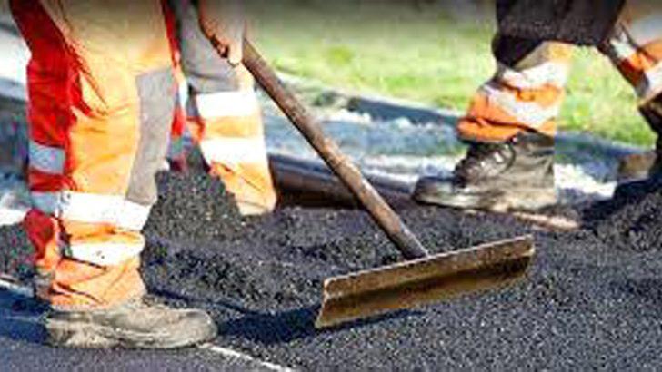 Approvati dalla Provincia progetti per interventi sulle strade