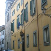 Il Comune apre un mutuo da 550 mila euro per finanziare i lavori al tetto del Belmesseri