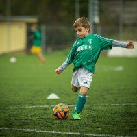 Calcio giovanile: Aullese da terzo e da secondo posto