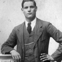 Le storie ritrovate di quei 31 soldati travolti dalla valanga nel 1916