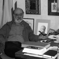 Dario Manfredi e la rinascita degli studi malaspiniani