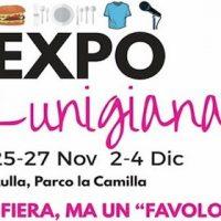 Prosegue al Parco della Camilla Expo Lunigiana
