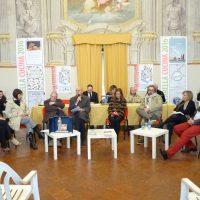 """""""Mangiare da cristiani"""" vince l'11° Premio Bancarella Cucina"""