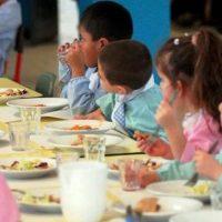 Fivizzano sceglie di ridurre gli investimenti su scuole e mense