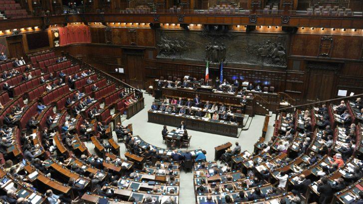 Bocciata dal referendum la riforma costituzionale