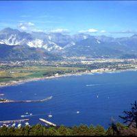 Parco Apuane: Putamorsi nominato Commissario