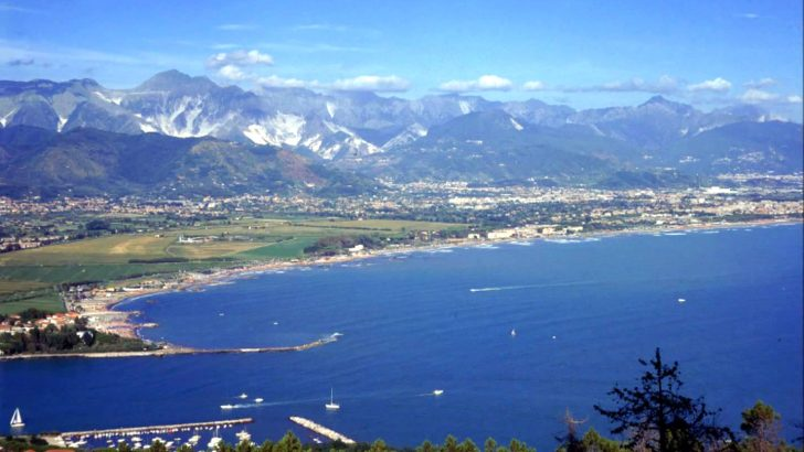 Massa Carrara: piccoli passi per provare a uscire dalla crisi