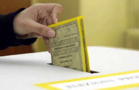 Dagli elettori di Massa Carrara un chiaro 'no' alla Riforma Boschi
