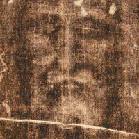 I reali e la Sindone: l'acquisto, la donazione al Vaticano