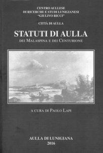 statuti_aulla_lapi