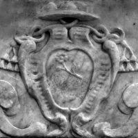Gli Statuti di Aulla dei Malaspina e Centurione