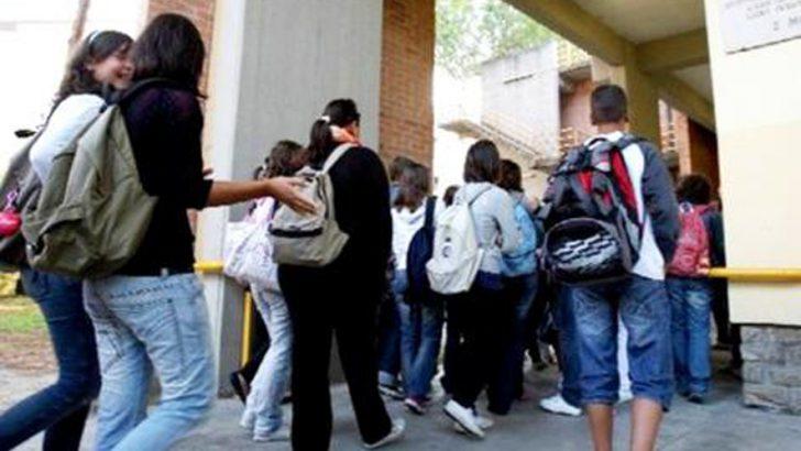 """Anche in Lunigiana gli accorpamenti scolastici """"s'hanno da fare"""""""