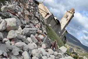 terremoto_norcia
