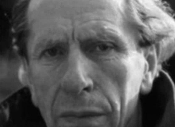 David Maria Turoldo, profeta capace di leggere i segni dei tempi