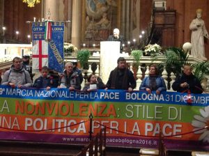 Bologna_Marcia_Pace_2016