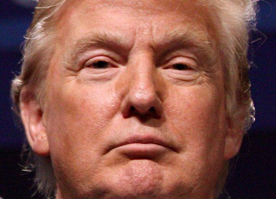 Trump: la minaccia delle parole, la speranza nei fatti