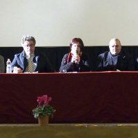 Avviata l'istruttoria per un liceo sportivo in Lunigiana
