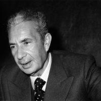 L'attualità del messaggio  politico di  Aldo Moro