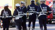 Anche Bagnone esce dal servizio comprensoriale dei Vigili Urbani dell'Unione