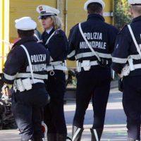 I vigili della Lunigiana chiedono più garanzie per il futuro