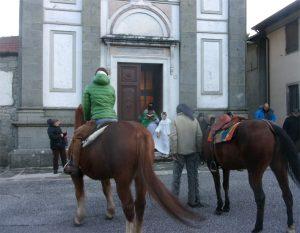 benezione_animali_Montelungo