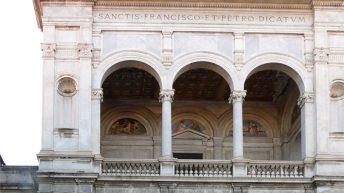 Le questioni demografiche e sociali della diocesi apuana
