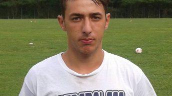 Calcio giovanile: pari nel big match degli Jun. Provinciali tra Pontremolese e Sporting Bozzano
