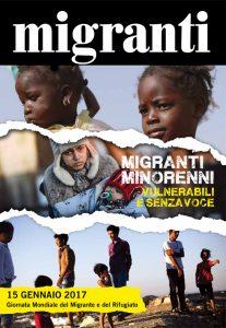 giornata_migrante_2017
