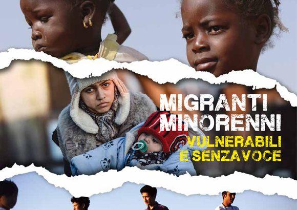"""Giornata Mondiale del Migrante: """"Una ricerca appassionata del volto di Dio nei fratelli"""""""