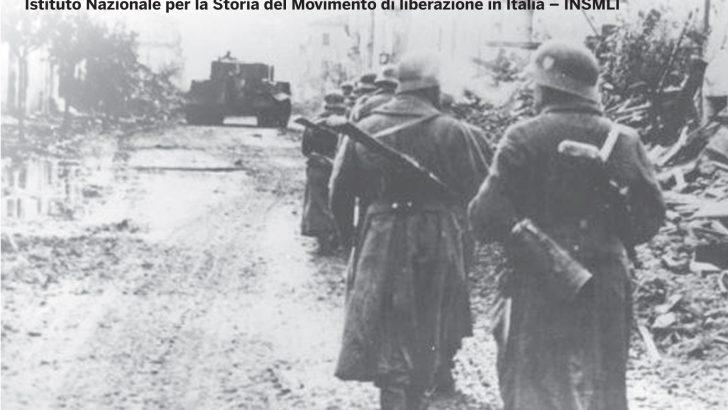 """Polemiche a Casola e Fivizzano su """"L'atlante delle stragi naziste e fasciste in Italia"""""""