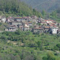 A Lusignana di Filattiera sei giorni di incontri tra… Passi Paesi Parole